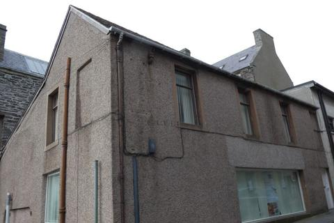 Studio for sale - Kirk Lane, Wick