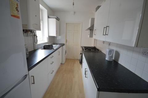 4 bedroom terraced house to rent - 4 Bedroom Terraced House on Roman Street, LE3
