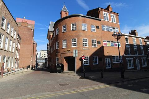 1 bedroom apartment for sale - The Hollows, St James Terrace