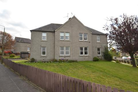 1 bedroom flat to rent - Polmaise Avenue, St Ninians