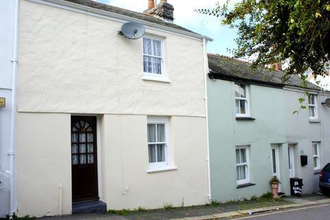 2 bedroom terraced house to rent - Truro