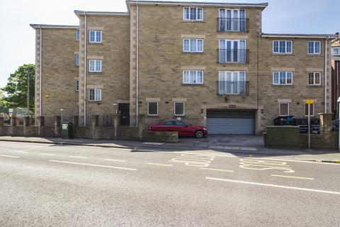2 bedroom apartment to rent - Junction House, Doncaster Road