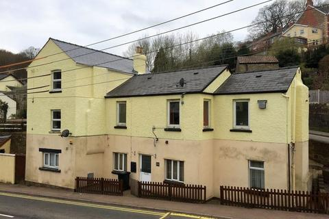 2 bedroom apartment for sale - Lydbrook, Gloucestershire