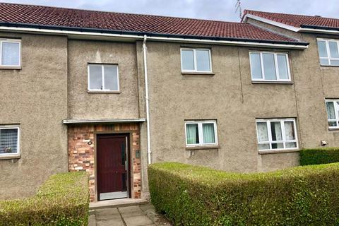 1 bedroom flat to rent - Craigowan Road, Dundee,