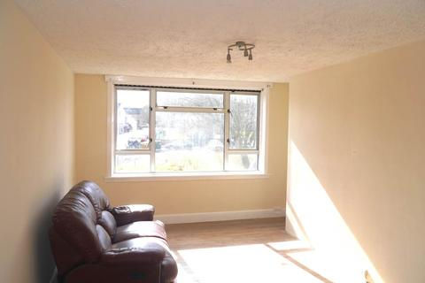 1 bedroom flat to rent - Balmoral Place, Dundee,