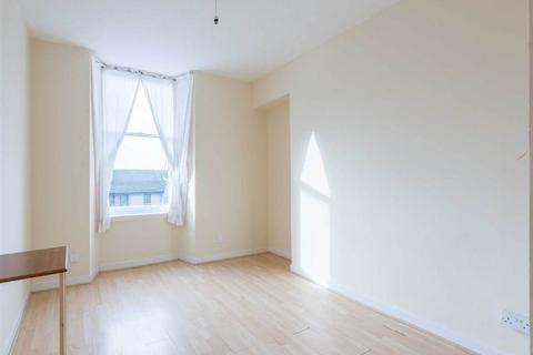 1 bedroom flat to rent - Tannadice Street , ,