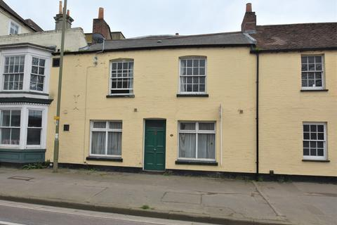 2 bedroom terraced house for sale - Gosport, Hampshire