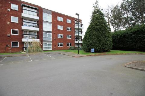 3 bedroom apartment for sale - Grange Gardens, Southgate, N14