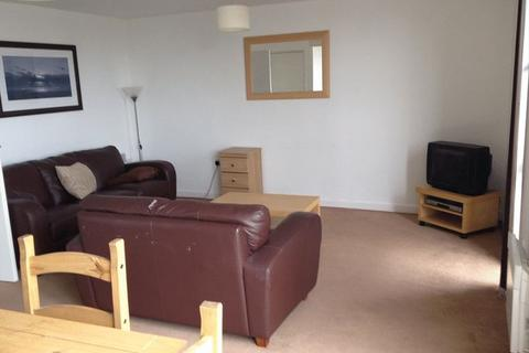 2 bedroom apartment to rent - Trinity Court,Higher Cambridge Street