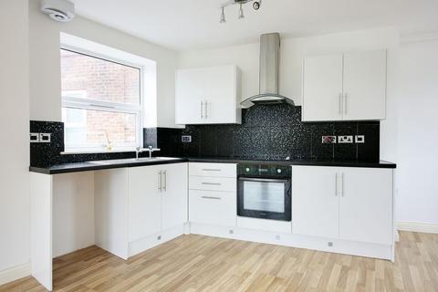 2 bedroom apartment to rent - High Street, Runcorn