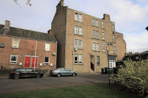 1 bedroom flat for sale - Baxter Street, Dundee