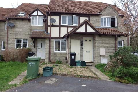 2 bedroom terraced house to rent - Cornfield Close, Bristol
