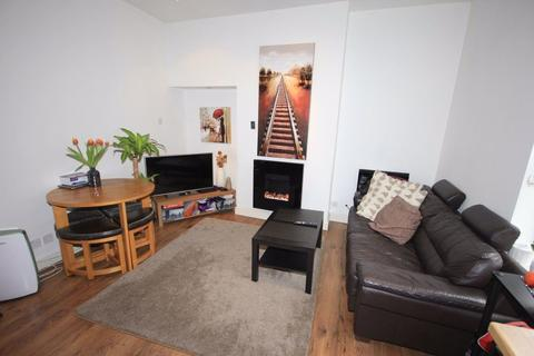 1 bedroom flat to rent - Albert Terrace, Stafford, ST16 3EX