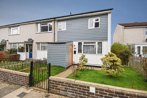 3 bedroom house for sale - Rusthall, Tunbridge Wells
