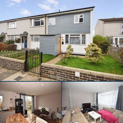 2 bedroom house for sale - Rusthall, Tunbridge Wells