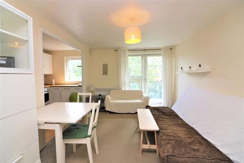 2 bedroom apartment to rent - Undine Road, Isle of Dogs, E14