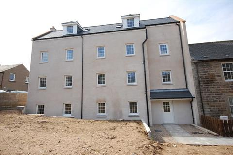 1 bedroom flat to rent - 80 High Street, Elgin