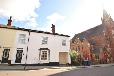 4 bedroom semi-detached house for sale - Hamlet Road, Haverhill