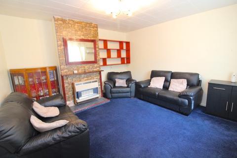3 bedroom semi-detached house for sale - Caerphilly Avenue, Bon-y-maen, Swansea