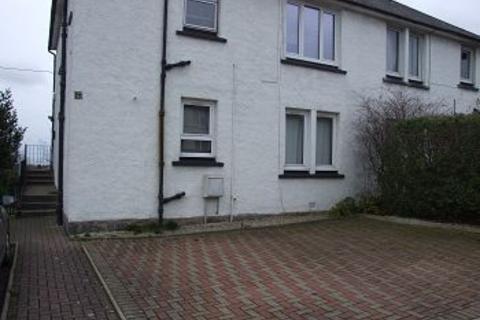 2 bedroom flat to rent - 152 Hilton Drive, Aberdeen, AB24 4LQ