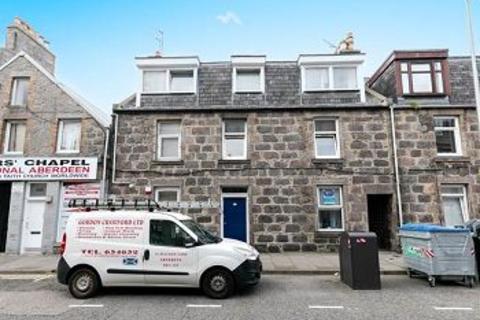 1 bedroom flat to rent - Nelson Street, Aberdeen, Aberdeenshire, AB24 5ES