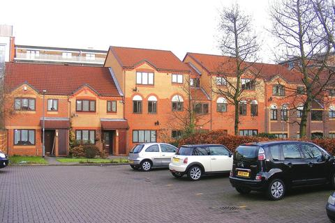 2 bedroom apartment for sale - Bellcroft, Birmingham