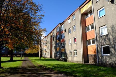 1 bedroom flat to rent - Lyle Street, GREENOCK UNFURNISHED