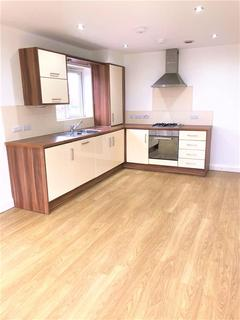 2 bedroom apartment to rent - Oakwell Vale, Barnsley