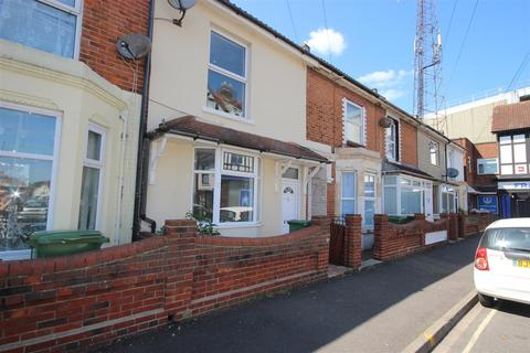 2 bedroom terraced house for sale - Frogmore Road, Southsea