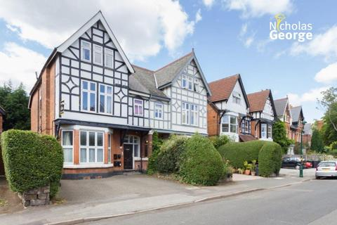 1 bedroom flat to rent - Grove Avenue, Moseley, B13 9RU