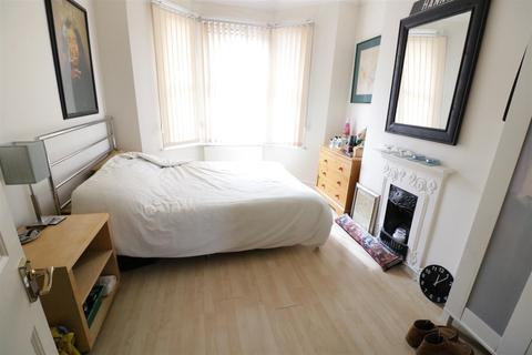 1 bedroom apartment for sale - Curzon Street, Reading