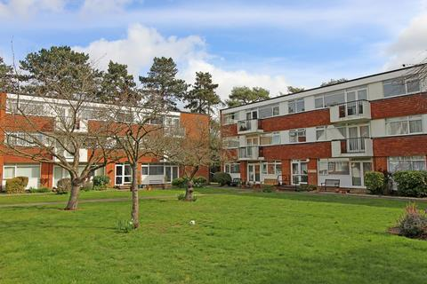 2 bedroom apartment for sale - Sollershott East, Letchworth Garden City, SG6