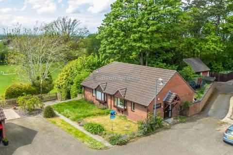 1 bedroom bungalow for sale - Lilliput Court, Chipping Sodbury, Bristol, BS37