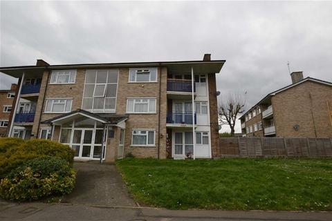 2 bedroom apartment for sale - Grove Crescent, Croxley Green, Rickmansworth Hertfordshire, WD3