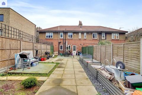 2 bedroom flat for sale - Daubeney Road, Hackney
