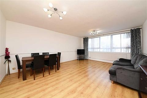 3 bedroom flat for sale - Station Road, Hendon, London