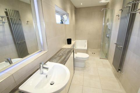 4 bedroom detached bungalow for sale - Aylmer Grove, Newton Aycliffe