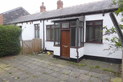 2 bedroom bungalow to rent - The Bungalows, Leeds, West Yorkshire, LS15