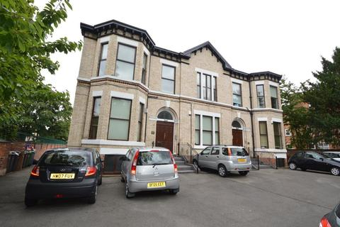 1 bedroom flat to rent - Palatine Road, Manchester