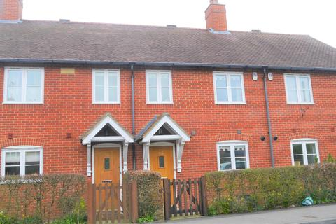 2 bedroom house for sale - The Street, Old Basing, Basingstoke