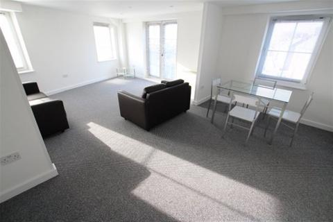1 bedroom apartment to rent - Kaber Court, Horsefall Street, Liverpool, L8 6RY