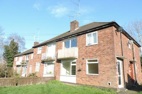 2 bedroom flat to rent - Sebastian Close, Stonehouse Estate, Coventry