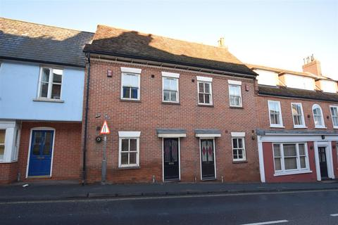 2 bedroom house for sale - Market Hill, Maldon