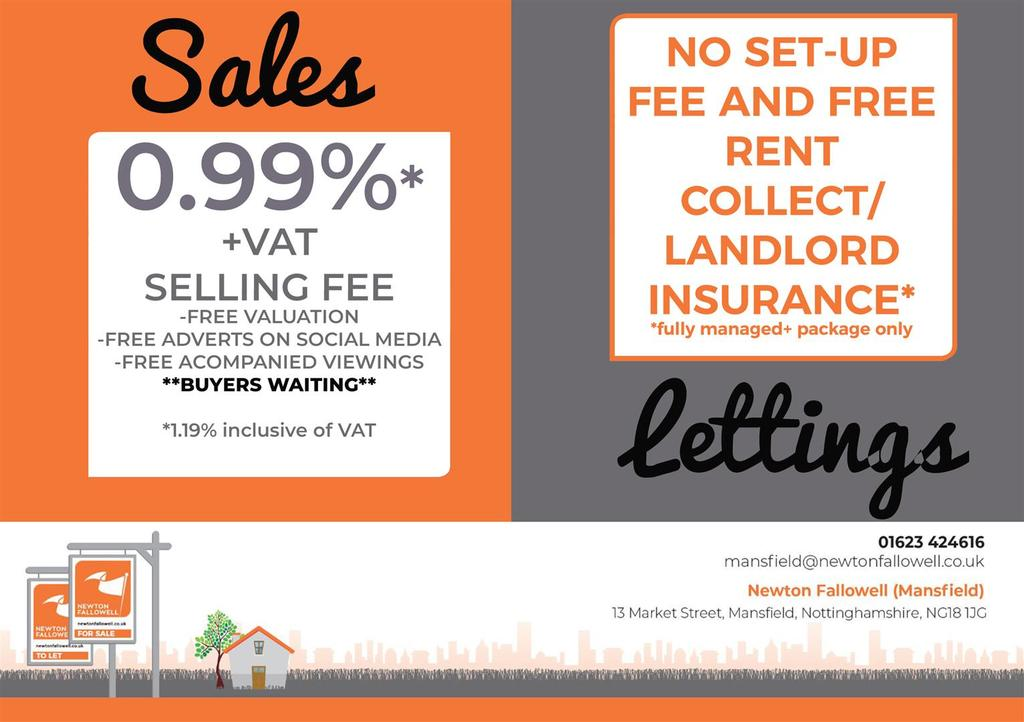 Mansfield A5 Leaflet Front Cover.jpg