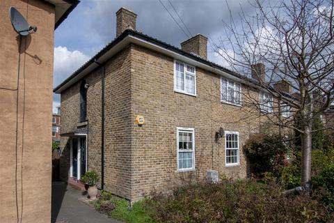 1 bedroom maisonette for sale - Farmfield Road, Bromley