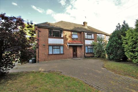 1 bedroom house share to rent - Colne Avenue, West Drayton, Middlesex