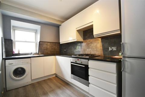 2 bedroom flat to rent - Cumberland Road, Brighton, East Sussex, BN1 6QR