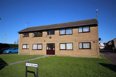 1 bedroom apartment for sale - Swindon