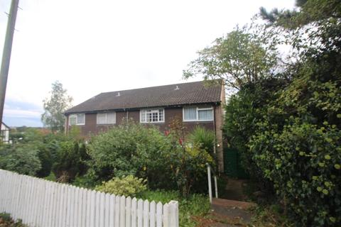 3 bedroom townhouse to rent - Grenfell CourtWise Lane, London