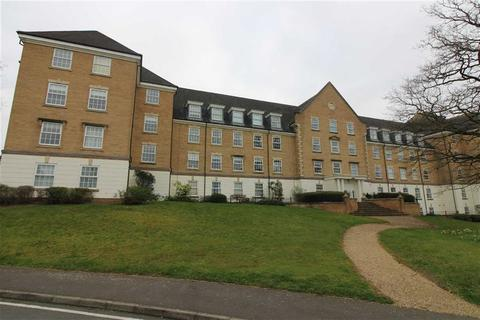 3 bedroom apartment for sale - Gynsill Hall, Leicester